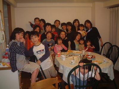 2006_0324_224028AA.JPG