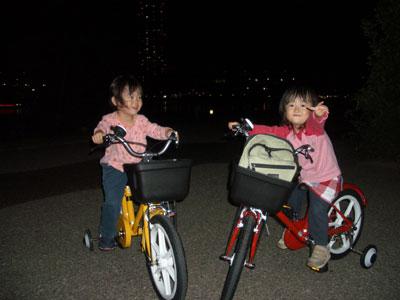 05-0918_mono_bike.jpg
