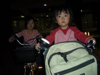05-0918_nodoka_bike.jpg