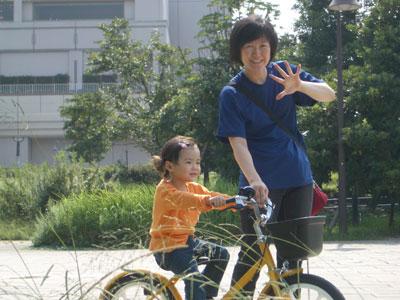 05-0919_mama&momori.jpg