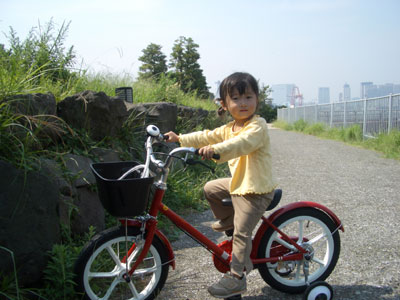05-0919_nonnon_with_bike.jpg