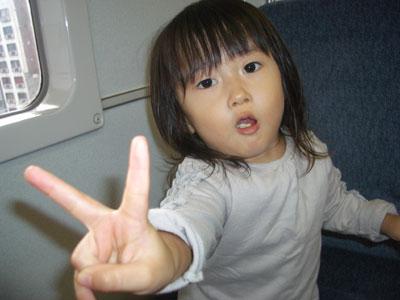 05-0925_nodoka_in_yurikamom.jpg