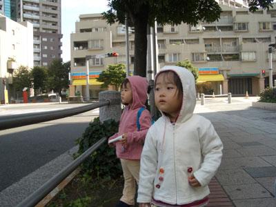 05-0930_momonono_touen.jpg