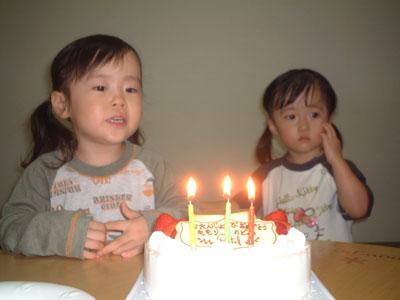 05-1007_momonono@cake.jpg
