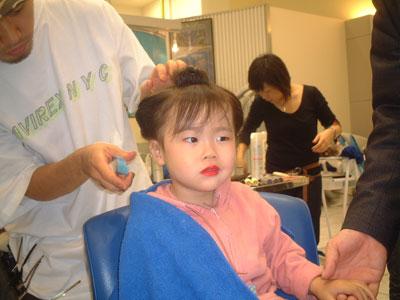 05-1105_Momori@miyositu_2.jpg