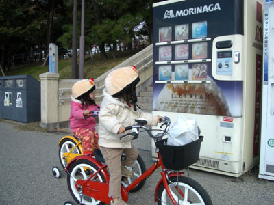 05-1120_momo-nono@icecream.jpg