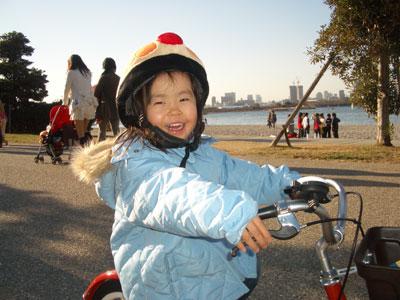 05-1217_Momori_w_bike.jpg