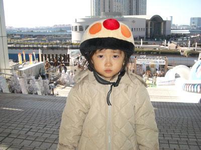 05-1217_Nodoka@Fuji-TV.jpg