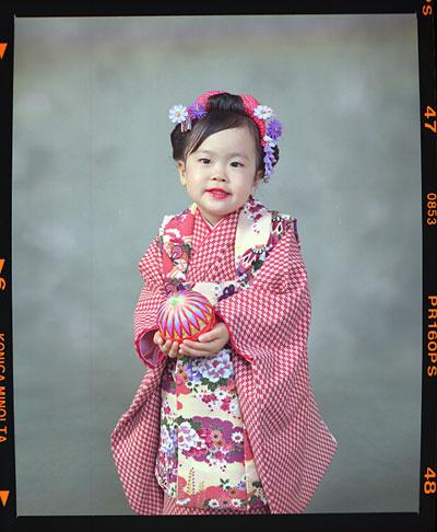 05-753_Momori_kimono.jpg