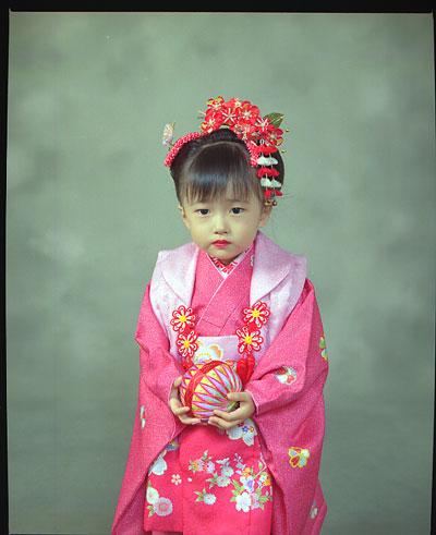 05-753_Nodoka_kimono.jpg