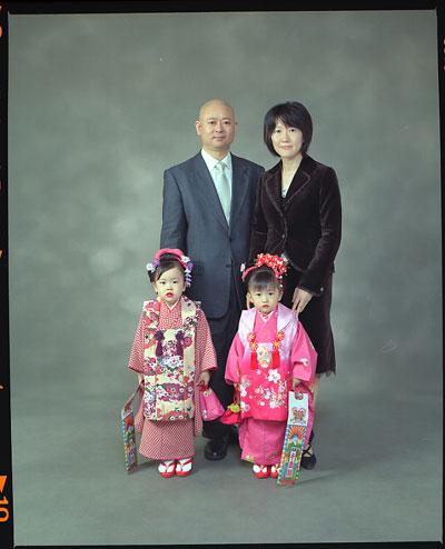 05-family_753.jpg