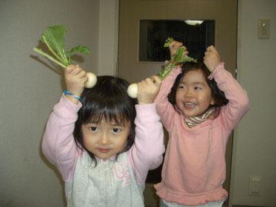 06-0107_nanakusa_usagi.jpg