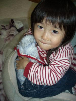 06-0115_Nodoka.jpg