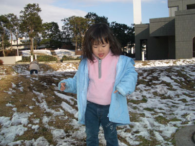 06-0122_Momori@snow.jpg