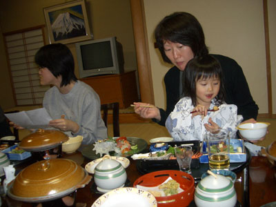 06-0122_Nodoka@room.jpg