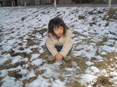 06-0122_Nodoka@snow.jpg