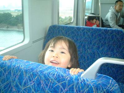 06-0312_Momori@Yurikamome.jpg