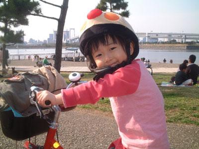 06-0322_nodoka.jpg