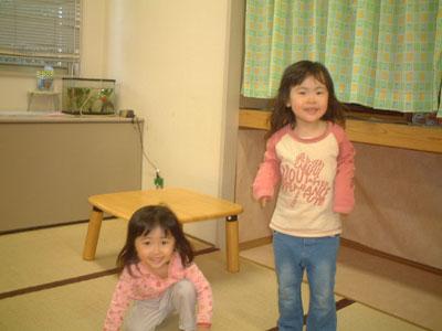 06-0324_@soyokaze-gumi.jpg