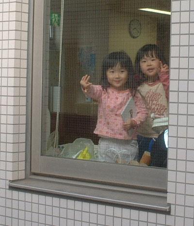 06-0324_@soyokaze-gumi_3.jpg
