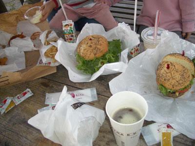 06-0401_burgers.jpg