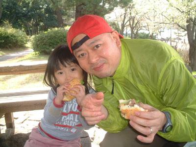 06-0401_nodoka_n_dad.jpg